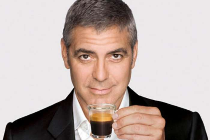 George Clooney Recalls The Time He Nearly Lost His Life In A Motorcycle Crash