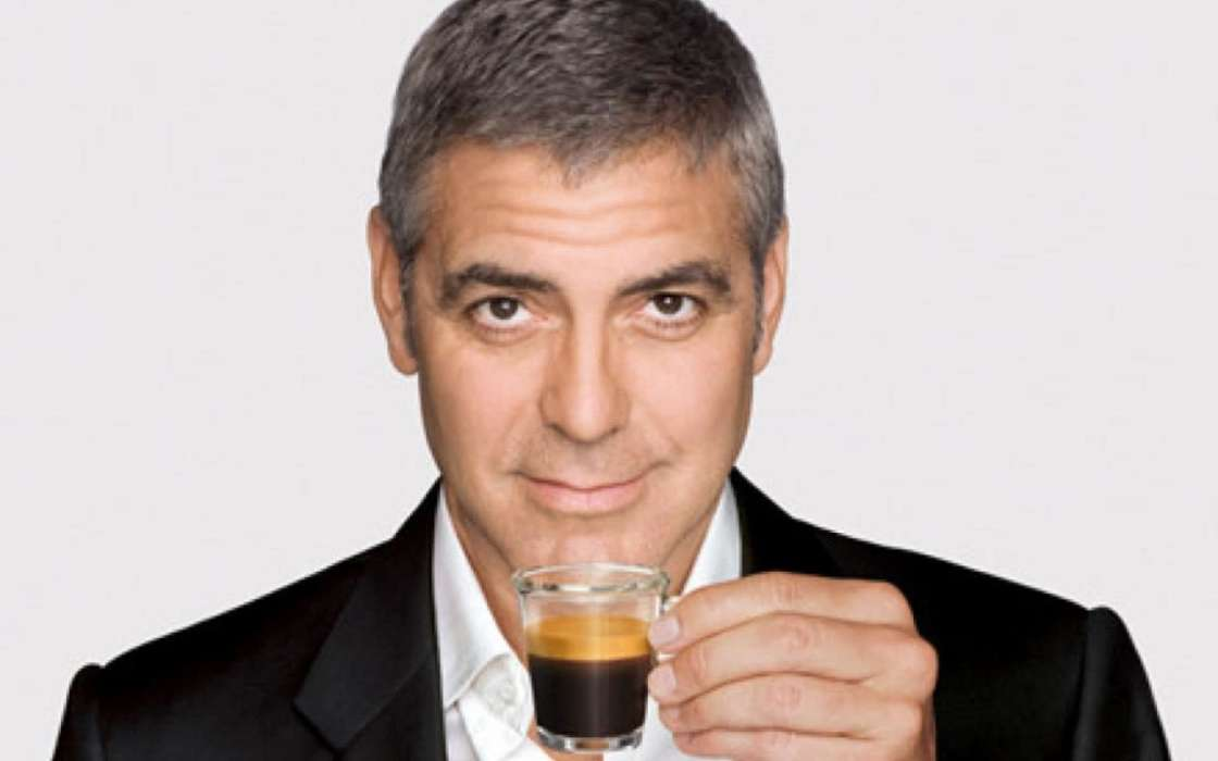george-clooney-recalls-the-time-he-nearly-lost-his-life-in-a-motorcycle-crash