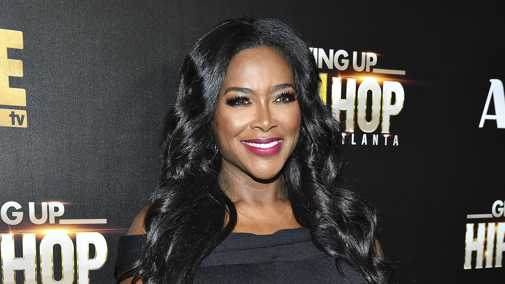kenya-moore-posts-new-adorable-picture-of-brooklyn-and-fans-say-it-made-their-day