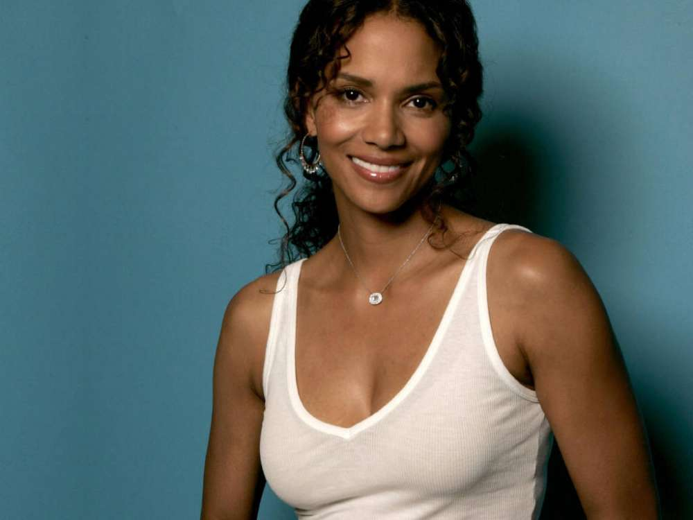 halle-berry-claims-new-john-wick-3-film-taxed-her-body-in-ways-she-never-experienced-before
