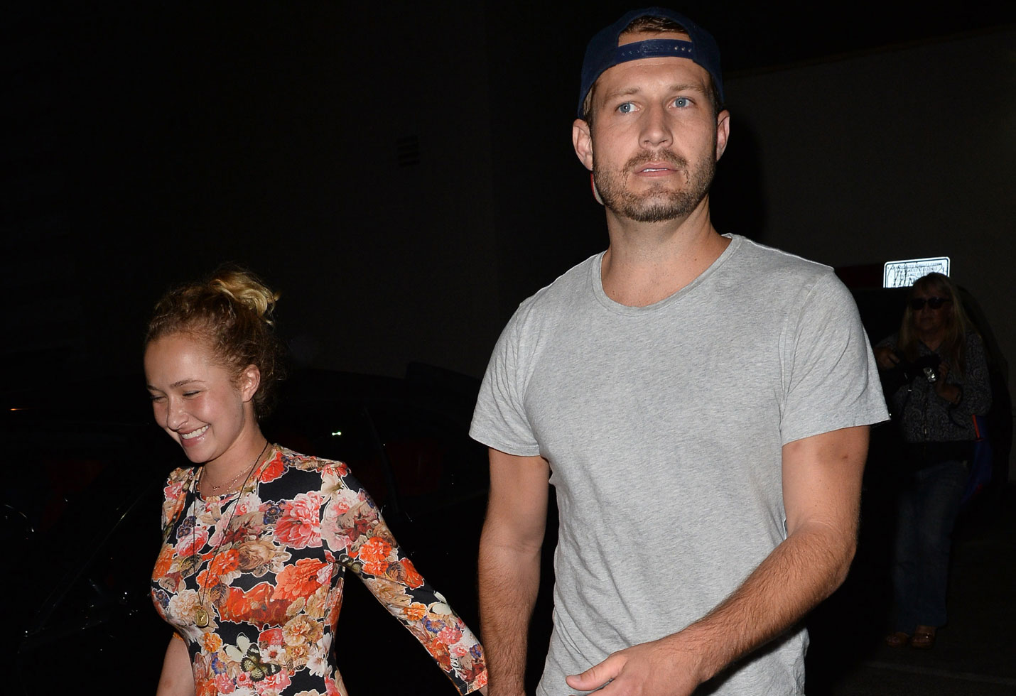 hayden-panettieres-boyfriend-arrested-after-he-assaults-her-during-fight