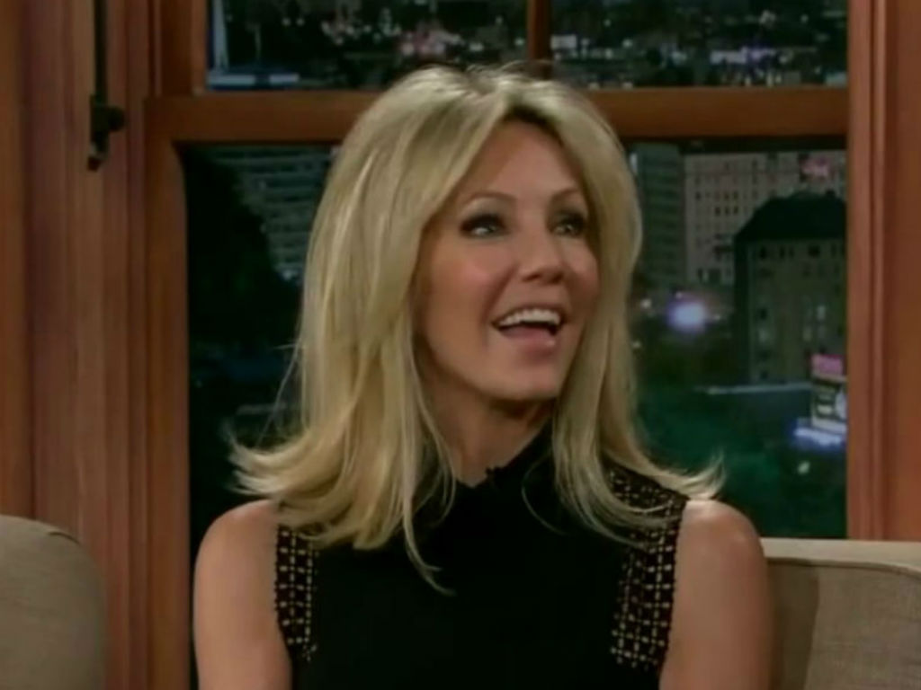"""heather-locklear-returns-to-rehab-for-the-second-time-in-6-month-following-her-psychiatric-hospitalization"""