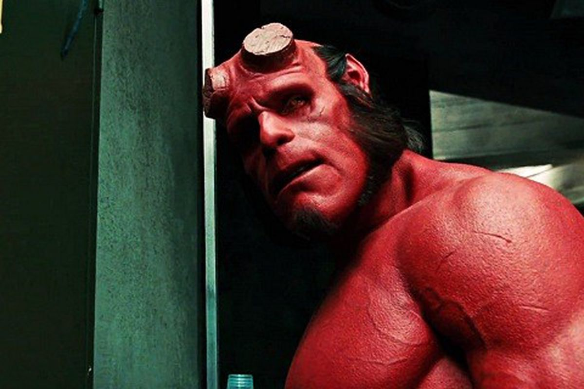 hellboy-reboot-faces-crushing-defeat-at-the-box-office