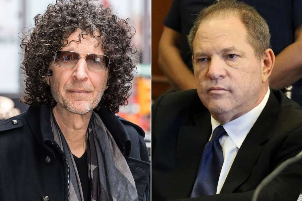"""howard-stern-claims-he-struggled-with-including-harvey-weinstein-interviews-in-his-new-book"""