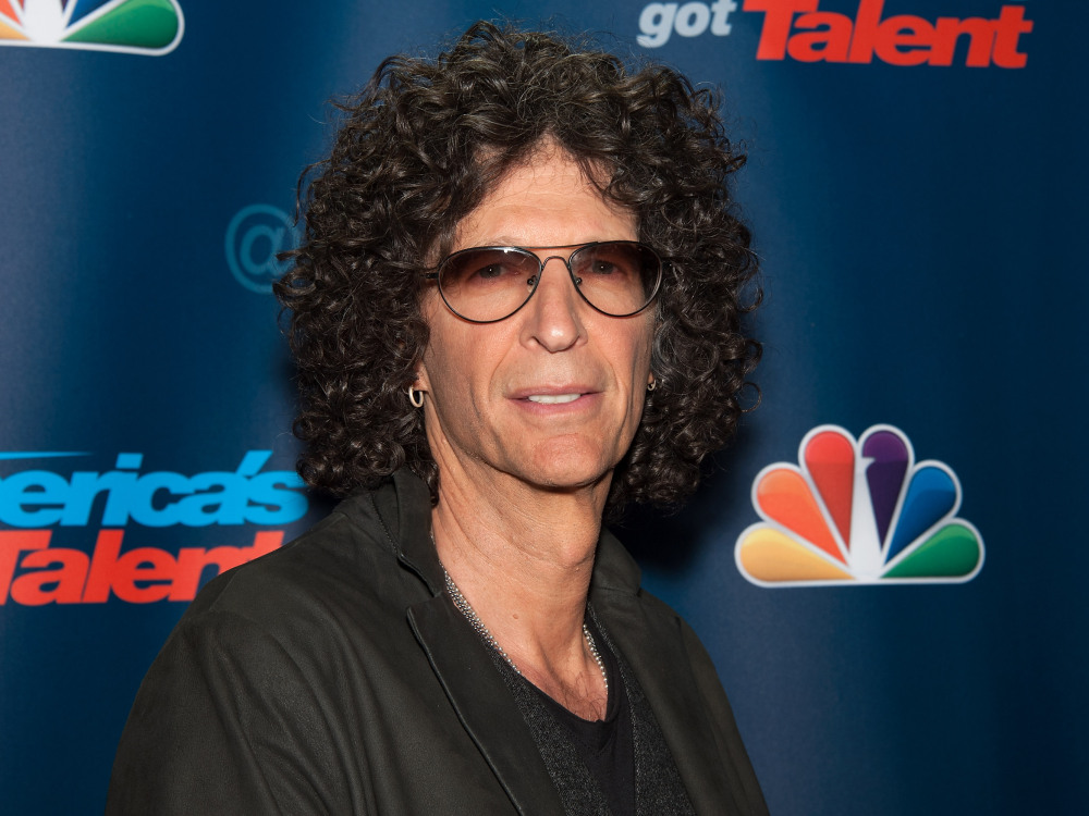 howard-stern-claims-trump-interview-was-unfairly-used-to-the-presidents-detriment-by-opportunistic-journalists