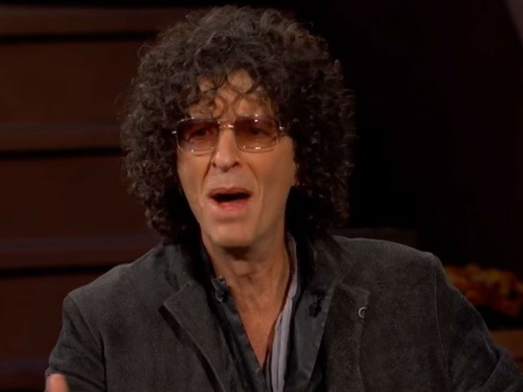 """howard-stern-reveals-the-disastrous-celebrity-interview-he-will-forever-regret"""