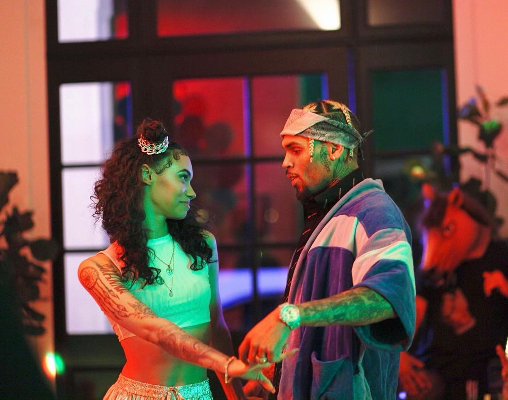 chris-brown-already-getting-over-ammika-harris-in-new-relationship-with-indyamarie-here-is-why-some-are-reluctant-to-celebrate