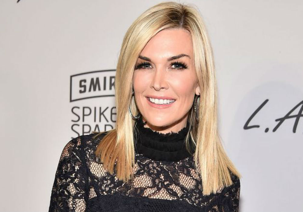 Is RHONY Star Tinsley Mortimer Back With Scott After Break-up Freak Out_ (1)