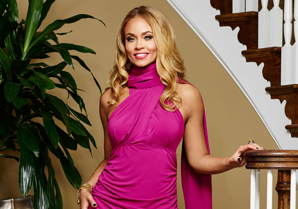 """is-rhop-star-gizelle-bryant-getting-back-together-with-her-ex-jamal-bryant"""