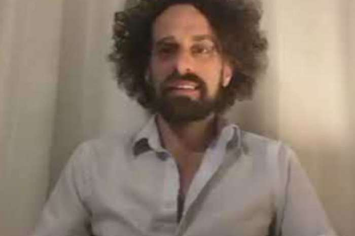 Thor Actor Isaac Kappy, Who Once Choked Paris Jackson, Is Dead After He 'Forced Himself' Off A Bridge