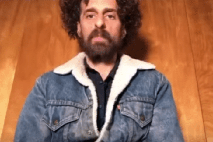 Was Isaac Kappy Murdered? An Open Secret Says No