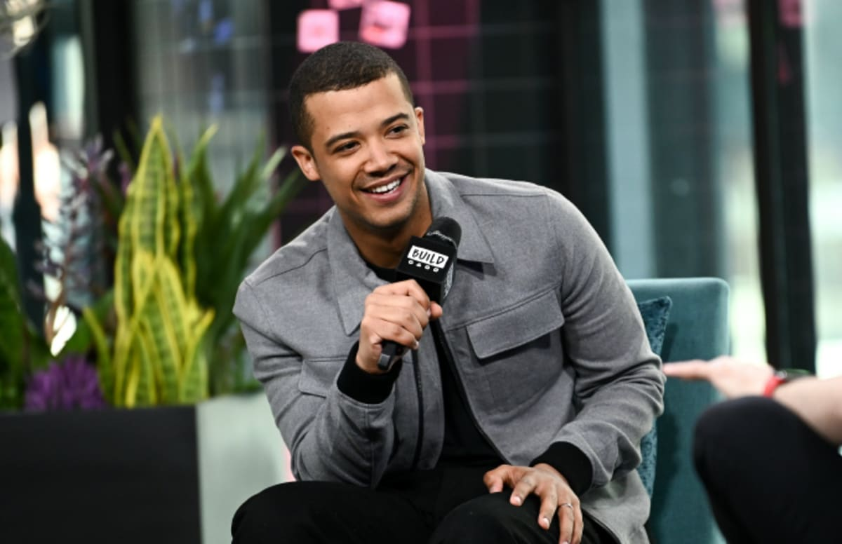 """grey-worm-actor-jacob-anderson-slams-fans-who-want-a-redo-of-got-season-eight-after-petition-reaches-1-million-signatures"""
