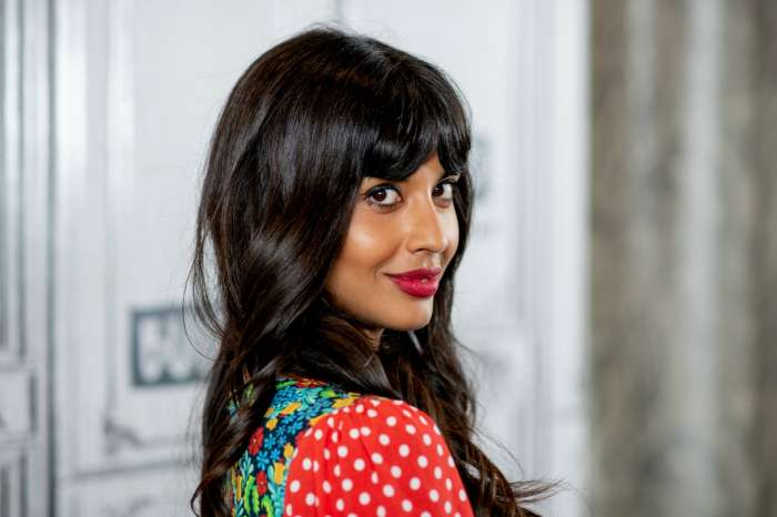 Jameela Jamil Says She Doesn't Hate The Kardashians Despite Past Criticisms