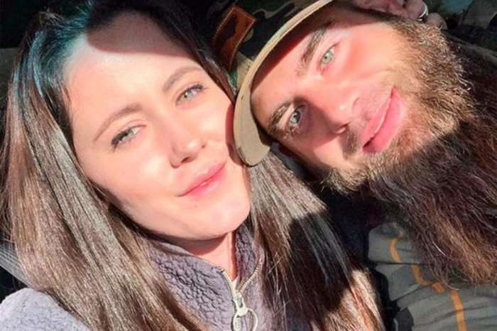 David Eason Reportedly 'Stormed Out' Of Supervised Visit With His And Jenelle Evans' Children After Daughter Refused To See Him