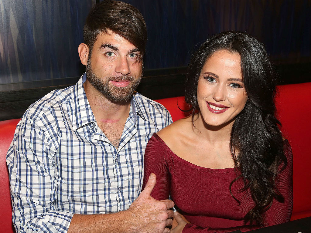 are-david-eason-and-jenelle-evans-headed-to-marriage-boot-camp-after-her-teen-mom-2-firing