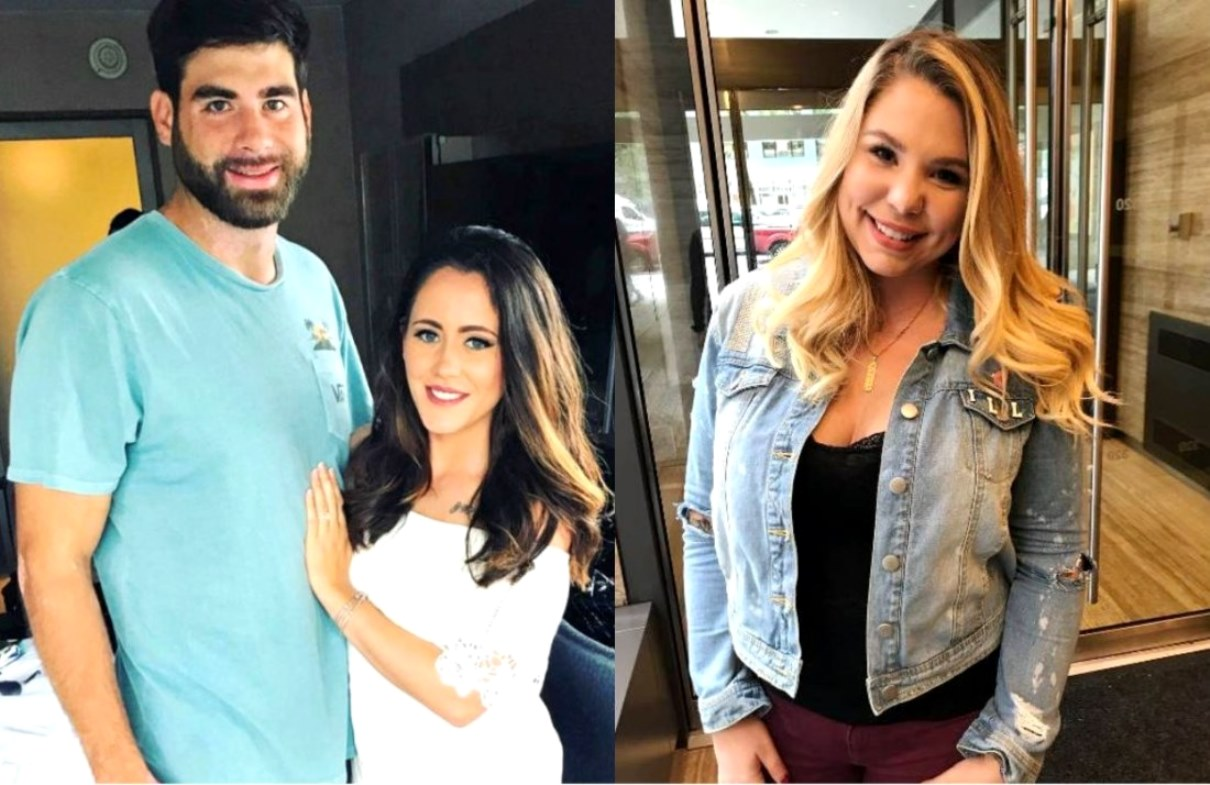 kailyn-lowry-reveals-fans-have-been-wondering-if-shell-take-jenelle-evans-daughter-ensley-in-to-protect-her-from-david-eason