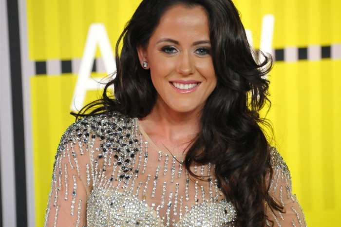 Jenelle Evans Enjoys The Weekend With Her Chicken Following The Controversial Killing Of Their Dog Nugget