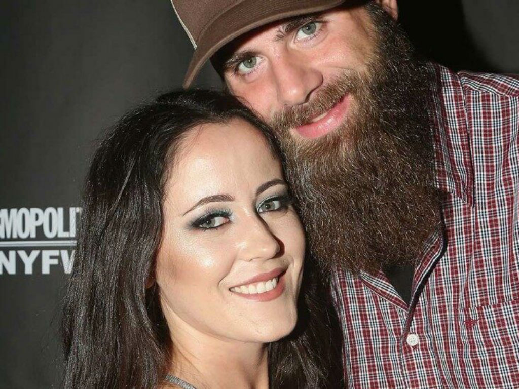 """jenelle-evans-sons-jace-and-kaiser-reportedly-removed-from-home-amid-david-eason-dog-killing-scandal"""