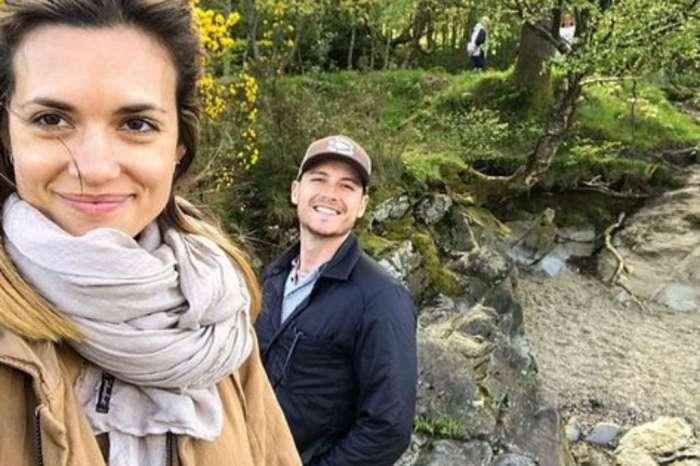 'Chicago Med' Star Torrey DeVitto And Her 'Chicago P.D.' Boyfriend Jesse Lee Soffer Split - What Went Wrong?