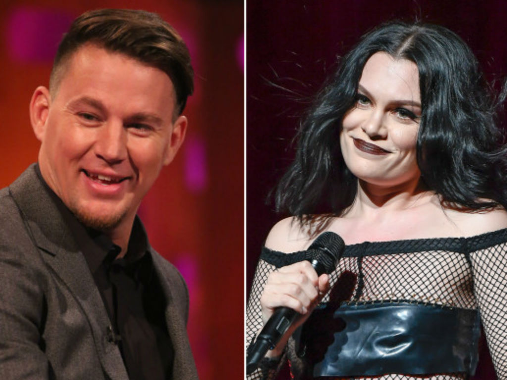 channing-tatum-cant-stop-flirting-with-jessie-j-over-her-sultry-instagram-pictures