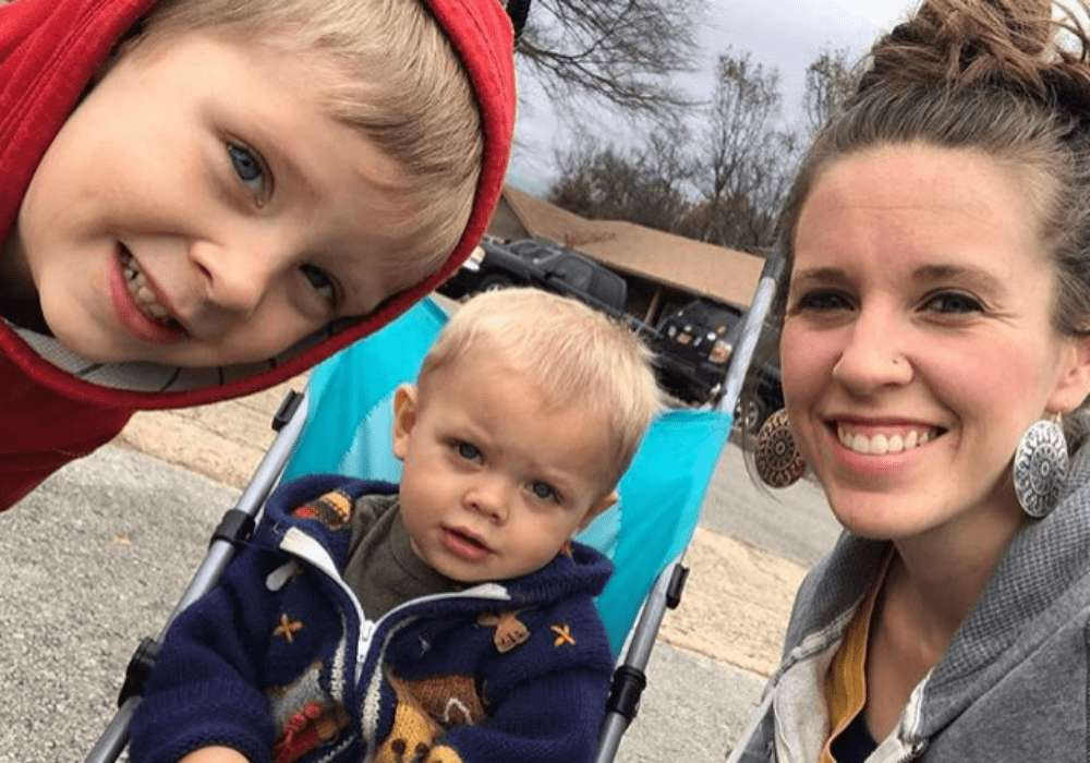 jill-duggar-slammed-by-counting-on-fans-for-feeding-her-son-this-questionable-snack