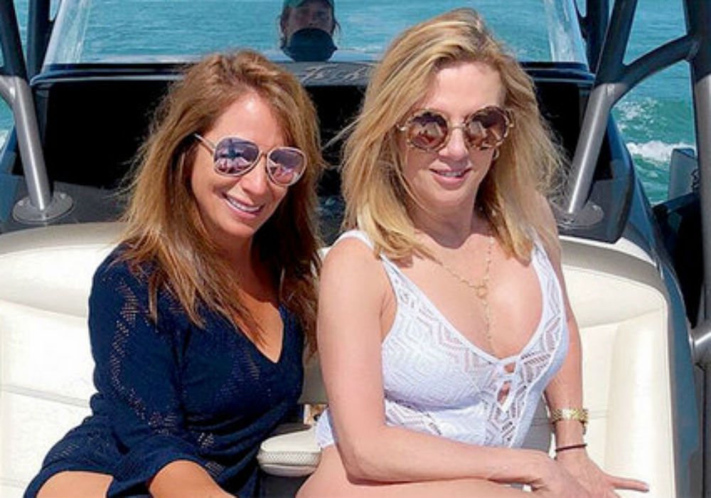 jill-zarin-reportedly-shunned-by-rhony-castmembers-dashing-her-hopes-of-a-return