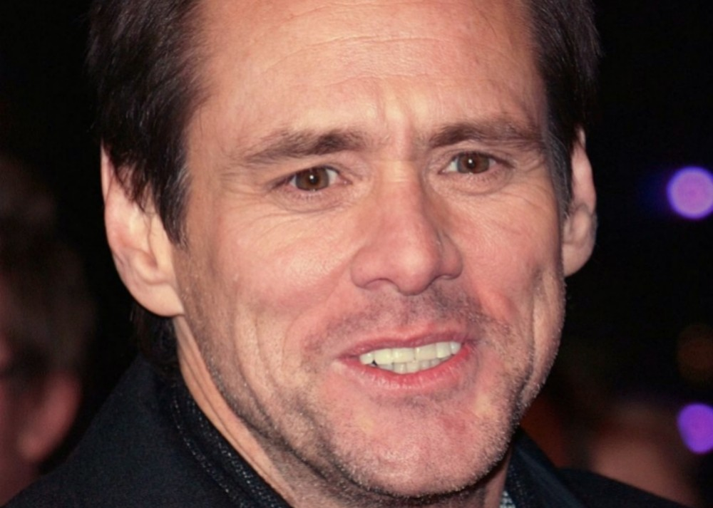 jim-carrey-continues-to-ignite-outrage-with-abortion-art-featuring-kay-ivey-conservatives-sound-off