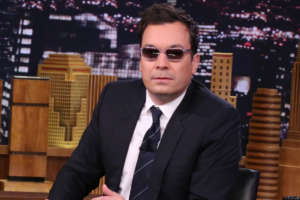 Jimmy Fallon's Ratings On The Tonight Show Stumble - Chaos And Worry On The Backend