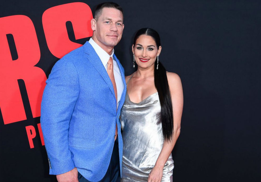 john-cena-is-doing-damage-control-ahead-of-nikki-bellas-upcoming-tell-all