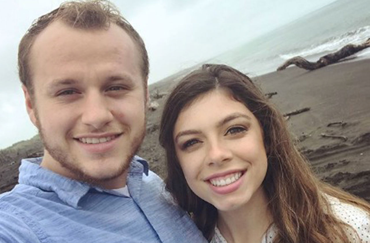 josiah-duggar-sends-wife-lauren-heartbreaking-mothers-day-message-months-after-her-miscarriage