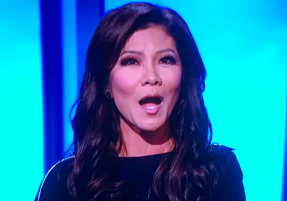 julie-chen-reportedly-desperate-to-return-to-the-talk-after-sara-gilbert-exit