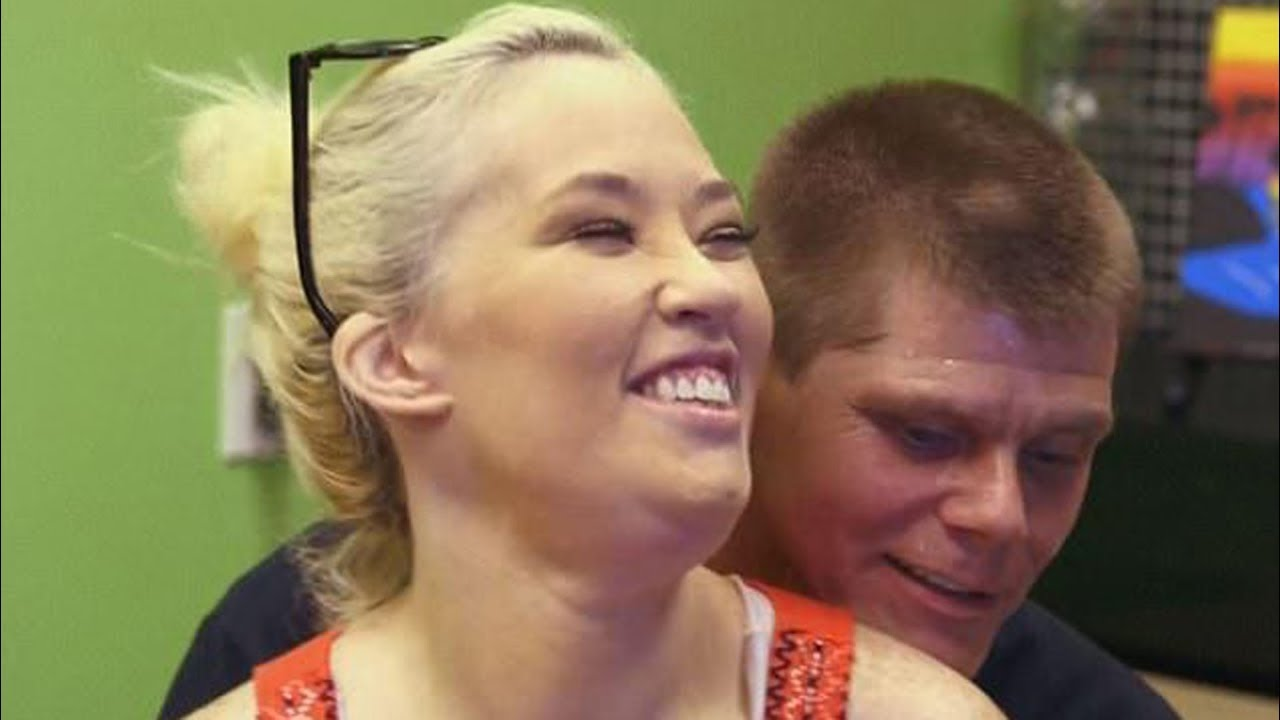 mama-june-is-allegedly-living-at-a-casino-with-troubled-boyfriend-geno-doak