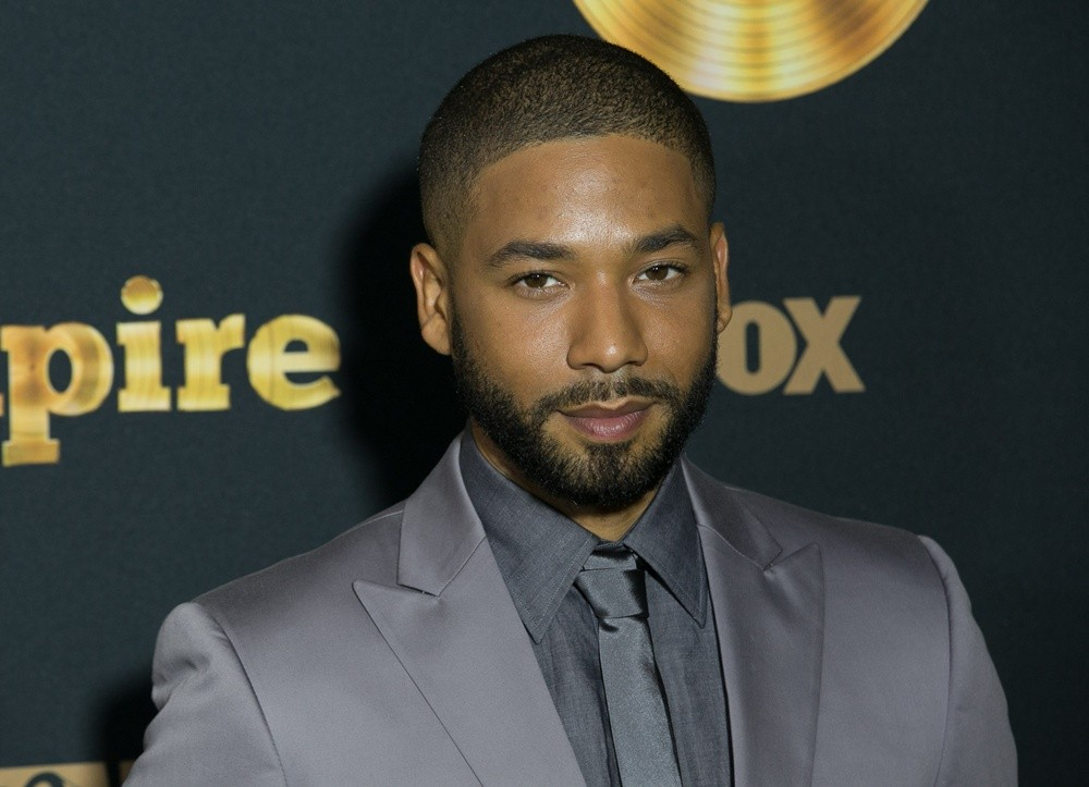 empire-wont-return-for-a-7th-season-and-jussie-smolletts-return-is-not-likely