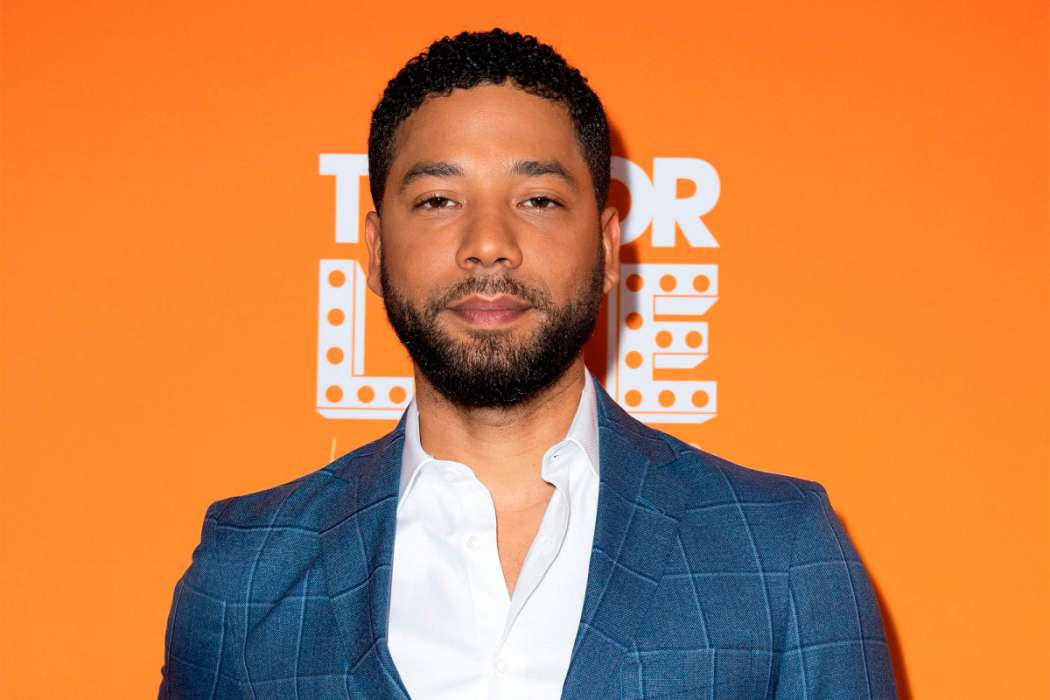 jussie-smolletts-empire-co-stars-are-lobbying-fox-for-smolletts-return