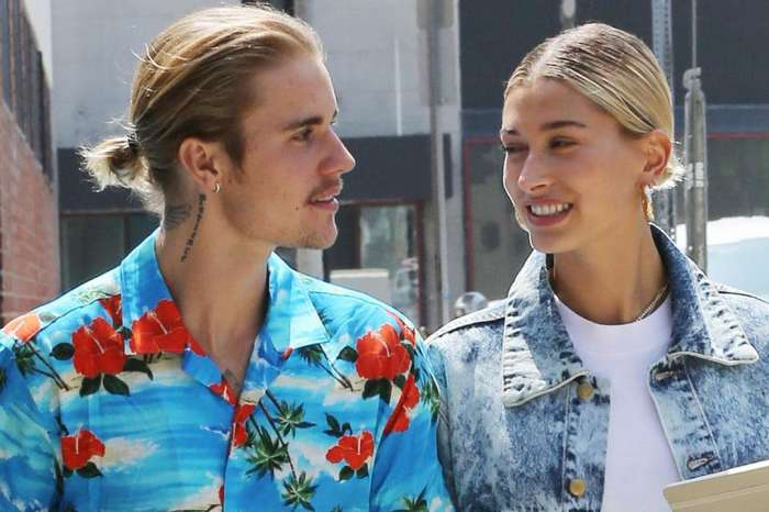 Justin Bieber Gushes Over Hailey Baldwin's Met Gala Look