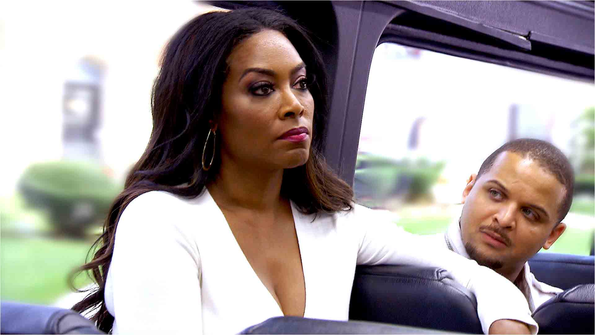 kenya-moore-doesnt-believe-that-nene-leakes-is-receiving-close-to-3-million-for-the-next-season-of-rhoa