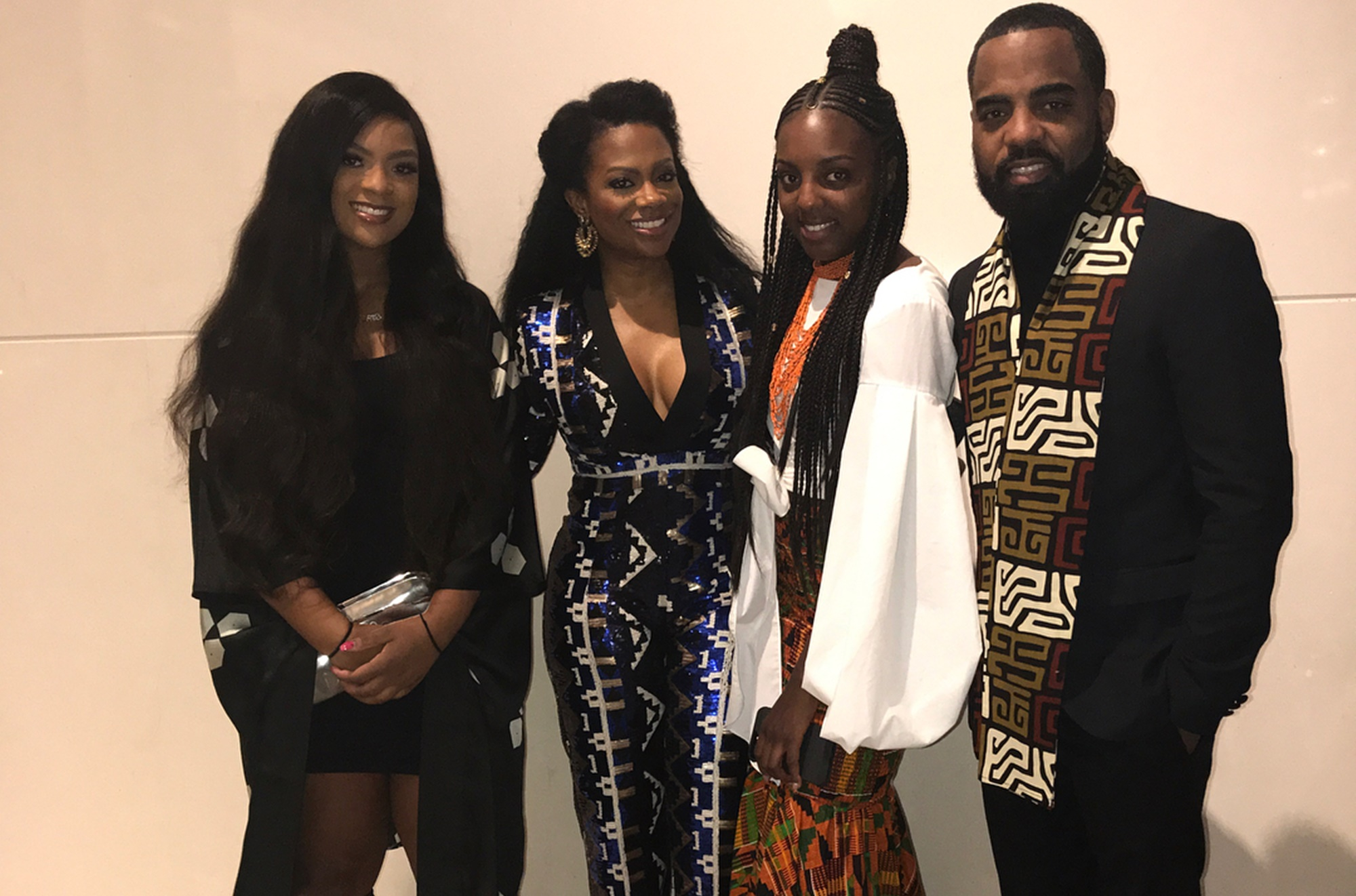 todd-tuckers-daughter-kaela-tucker-showed-up-at-one-of-kandi-burruss-representations-of-the-welcome-to-the-dungeon-show-see-the-reason-why-kandi-apologizes-to-fan