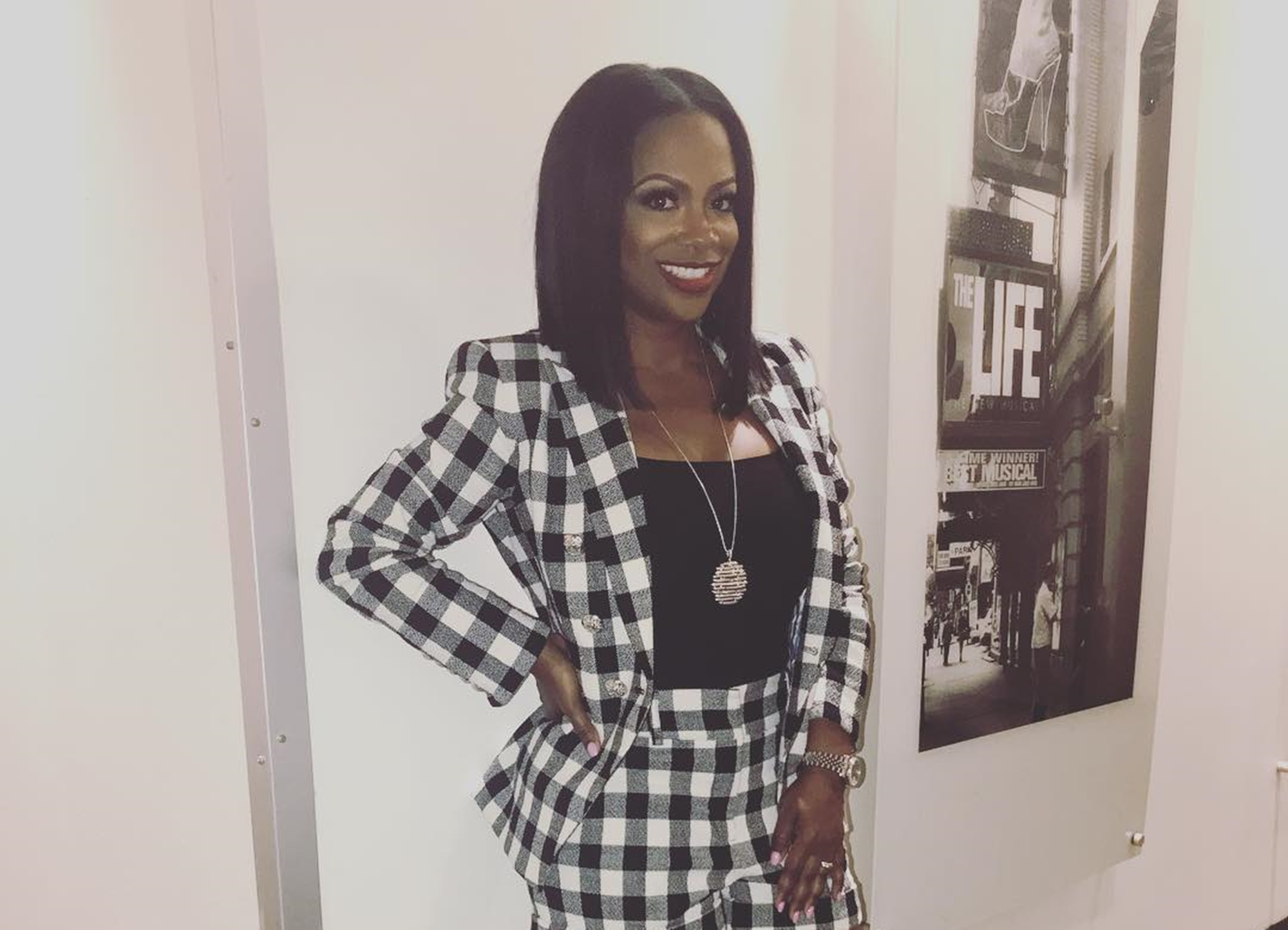 kandi-burruss-and-some-real-housewives-of-atlanta-fans-think-she-should-leave-the-show-if-phaedra-parks-makes-a-comeback