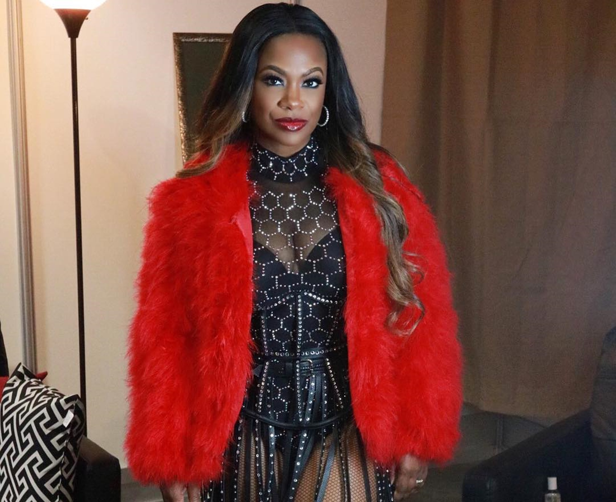 kandi-burruss-defends-tamar-braxton-for-not-mourning-the-death-of-her-niece-lauren-braxton-publicly-read-the-powerful-message