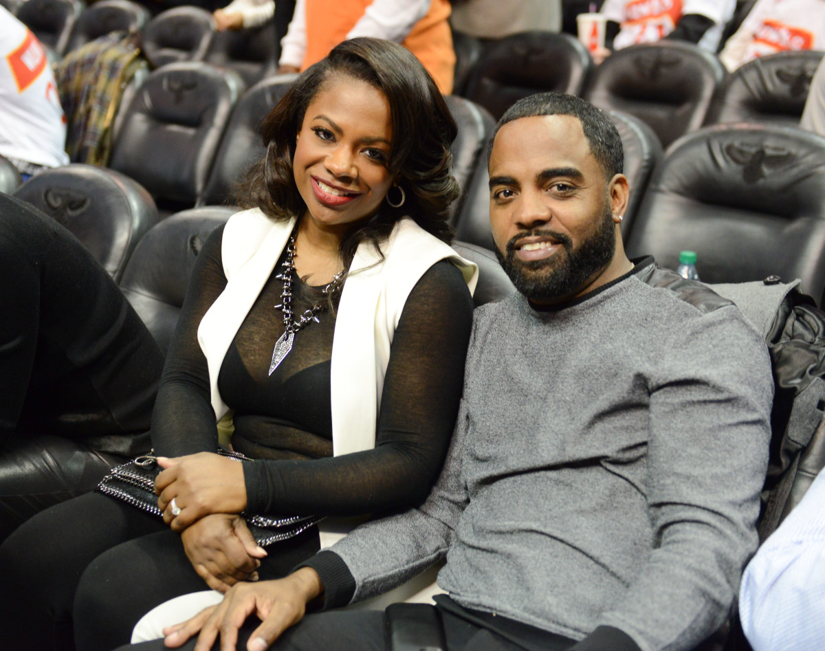 kandi-burruss-gets-nsfw-with-todd-tucker-during-dungeon-show-sparks-debate-between-fans