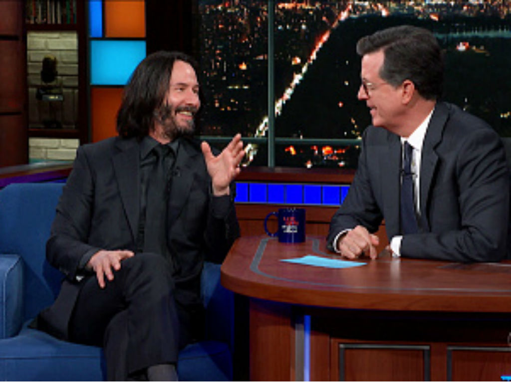 """keanu-reeves-what-happens-when-we-die-theory-goes-viral-watch-his-video-with-stephen-colbert-here"""
