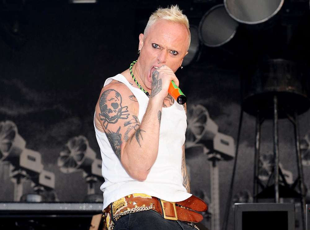 """the-prodigys-keith-flint-autopsy-revealed-but-results-arent-conclusive"""