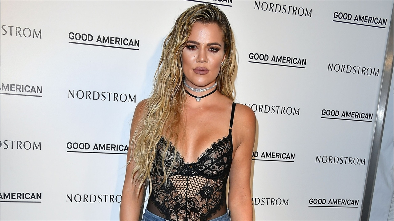 """khloe-kardashian-talks-about-cordial-co-parenting-with-tristan-thompson-it-sucks"""