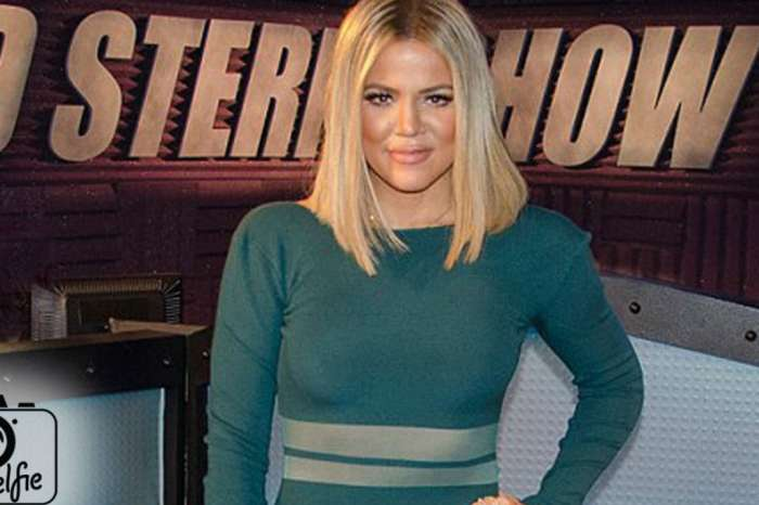 Khloe Kardashian Gets Real About Tristan Thompson Cheating Scandal In New 'Revenge Body' Season – Watch The Promo Here