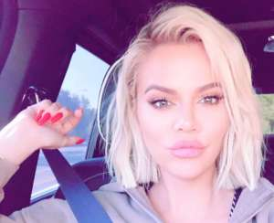 After Tristan Thompson, Khloe Kardashian Seems Content With Her Life -- 'KUWTK' Fans Are Still Confused Over This