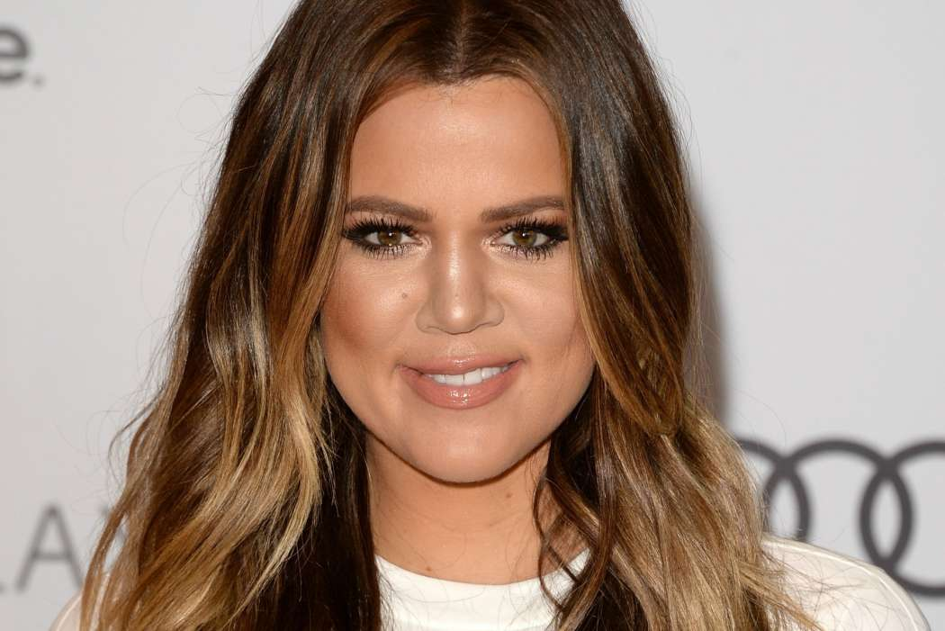 """khloe-kardashian-explains-why-she-initially-had-reservations-about-lamar-odom-divorce"""