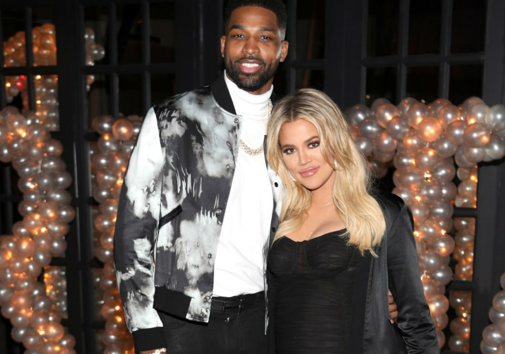 khloe-kardashian-reportedly-still-obsessed-with-tristan-thompson-even-after-the-jordyn-woods-cheating-scandal