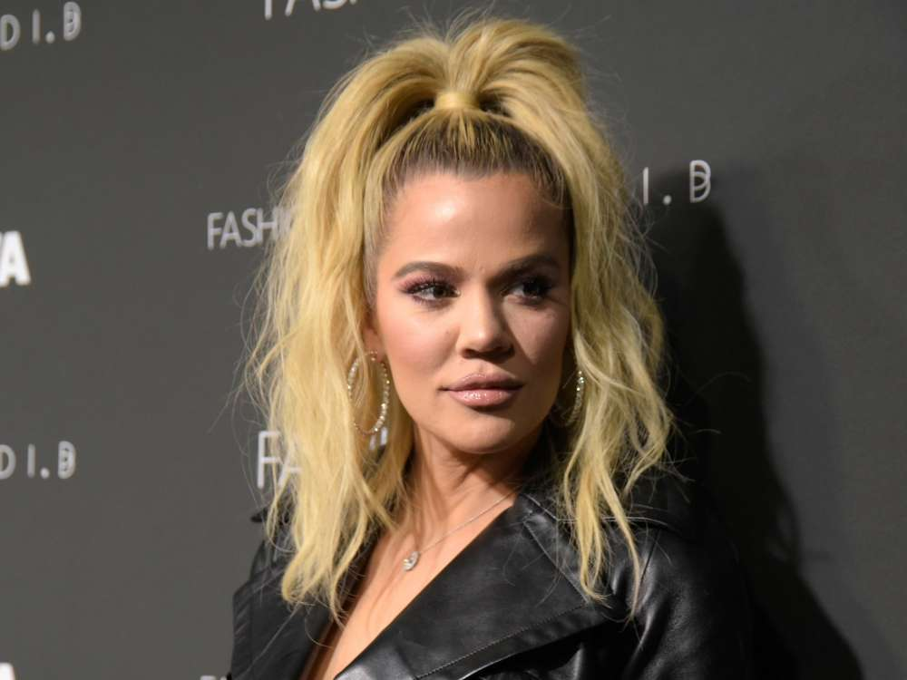 did-khloe-kardashian-really-get-a-nose-job
