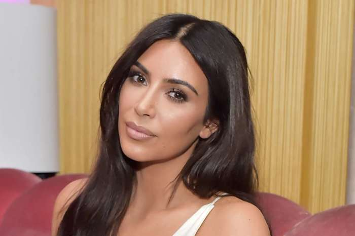 KUWK: Kim Kardashian Is 'Embarrassed' By Her Mistake After Social Media Mom-Shames Her For Risking Newborn's Life