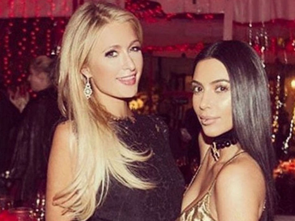 paris-hilton-teams-up-with-kim-kardashian-for-secret-project-featuring-their-famous-assets